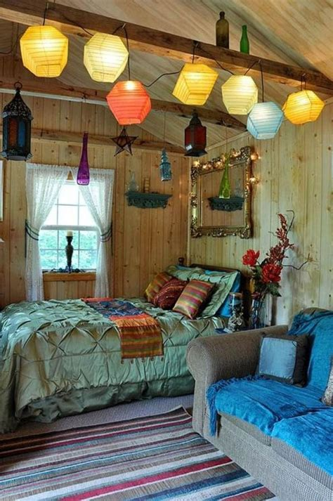 mexican interior design rustic bedroom mexican interior design home inspiring