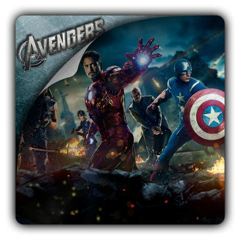 avengers game free download full version for pc marvel avengers battle for earth free download pc game