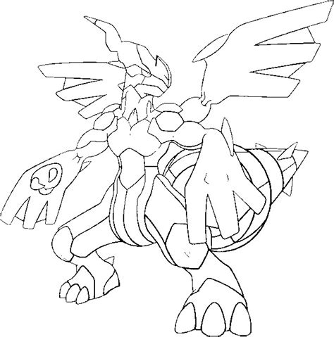 pokemon coloring pages unfezant free coloring pages of emboar the pokemon