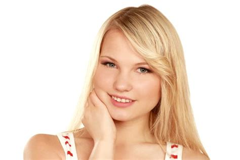 hairsyles that minimize the nose hair styles to minimize nose hairstylegalleries com