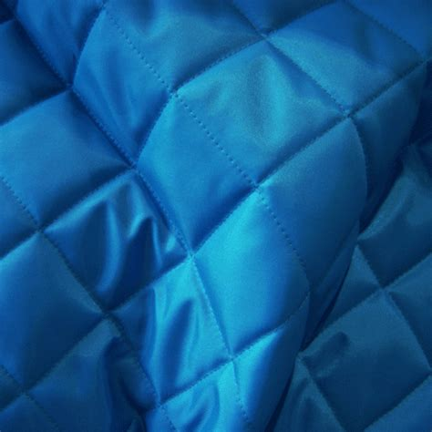 Quilted Fabric Uk by Quilted 4oz Waterproof Fabric Box Design Fabric Uk