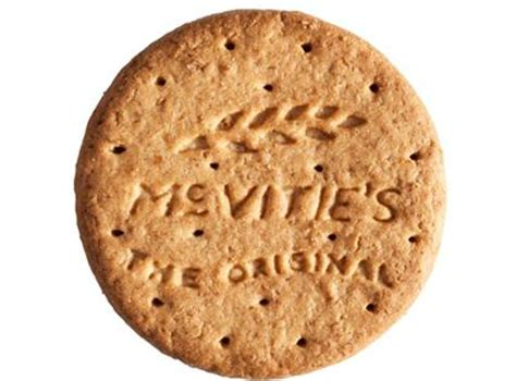 Clean Your Kitchen by Healthy Digestive Biscuits Graham Crackers Uk Health