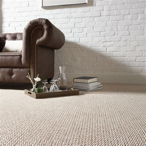 Living Room Silver Carpet Textured Pattern Carpet Carpet Right 163 5 99m2