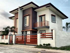 house and homes house and lot duplex and single detached in bulacan