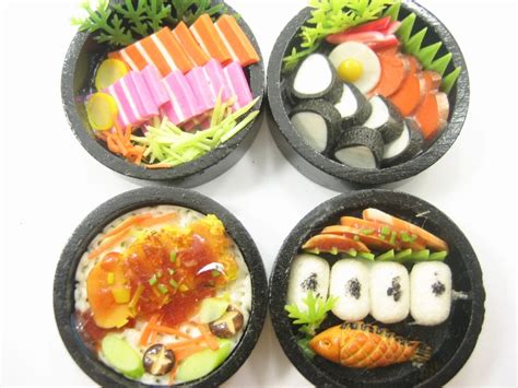 Lunch Box Japan Doll 1000 images about bento boxes on usb drive