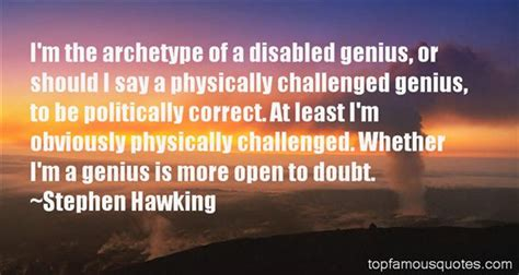 challenged quotes physically challenged quotes best 4 quotes about