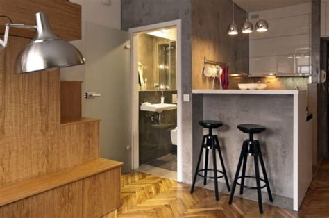 small bachelor apartment with a ideas home garden architecture furniture interiors
