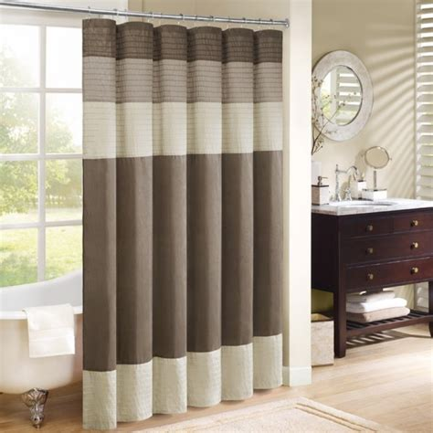 shower curtain 72 x 78 buy extra long hookless shower curtain 72 x 78 inchs 180 x