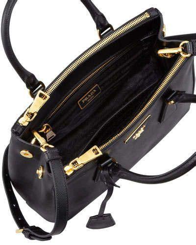P Da Saffiano Mini Free Dompet prada saffiano zip mini crossbody leather bag