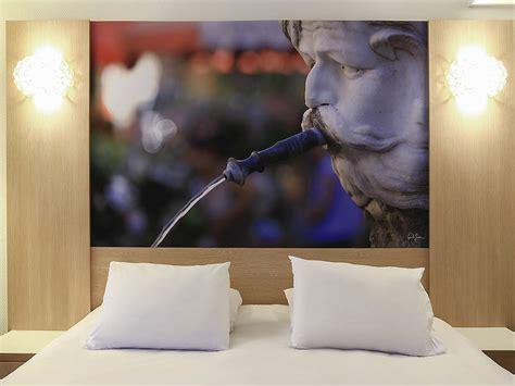 senza limiti amici di letto hotel economici aix en provence ibis styles aix en