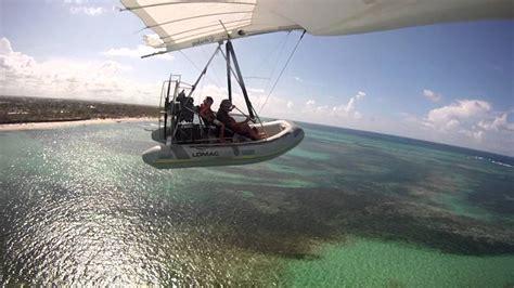 flying boat punta cana dominican republic 3 youtube - Flying Boat Punta Cana