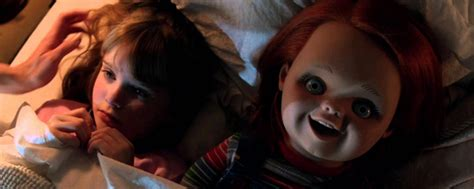 chucky movie actors curse of chucky cast images behind the voice actors