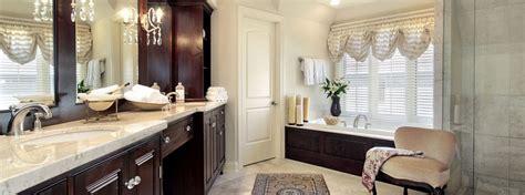 bathroom remodeling arlington tx bathroom remodeling arlington tx