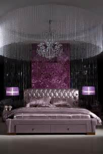 the purple bedroom panda s house