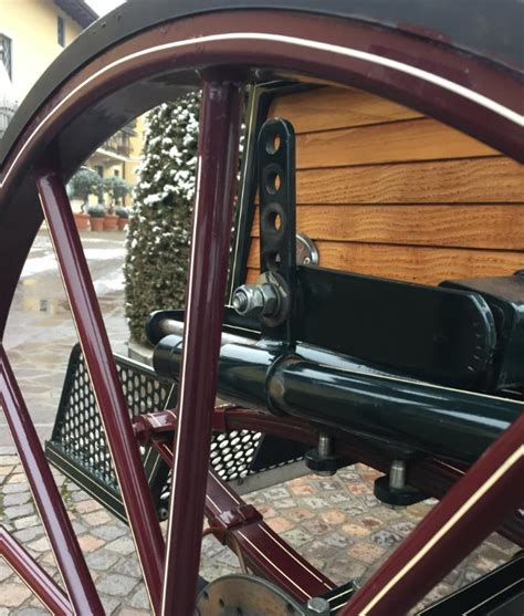 carrozze per cavalli usate usato gig gig da lavoro olandese usato bagozzi carrozze
