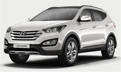 Lu Mobil Hyundai otoboy informasi harga motor dan harga mobil terbaru the knownledge
