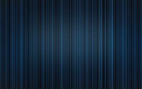 wallpaper background line blue lines hd desktop wallpaper widescreen high
