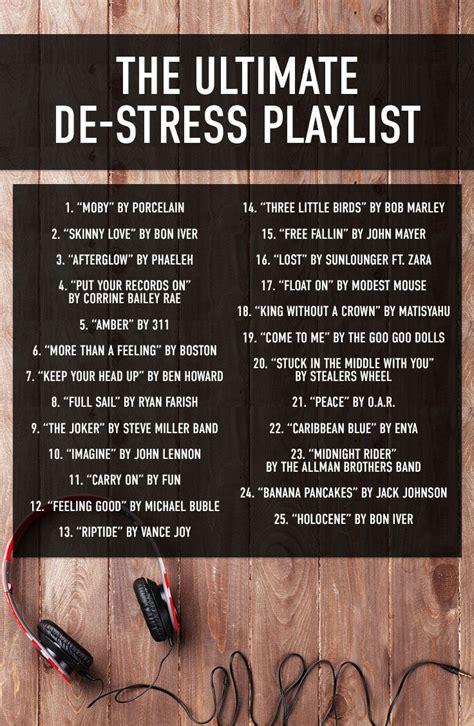 new year song playlist best 25 playlist ideas ideas on playlist
