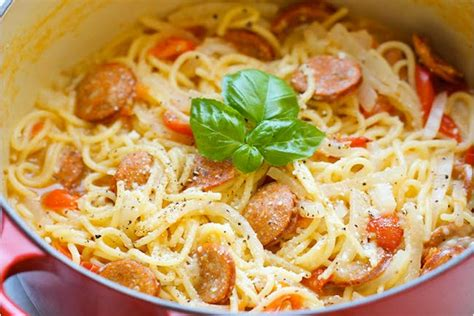 easy pasta recipes easy pasta recipes 28 images light chicken and pasta