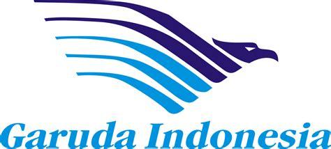 Logo Maskapai Penerbangan   Kumpulan Logo Indonesia