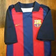 Tshirt Barcelona Blaugrana 16 Ter Stegen new home kit for season 2014 15 fcbarcelona fcb shop store fcb store fc