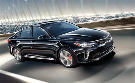 kia vehicles list kbb com includes 2016 kia optima on 16 best family cars