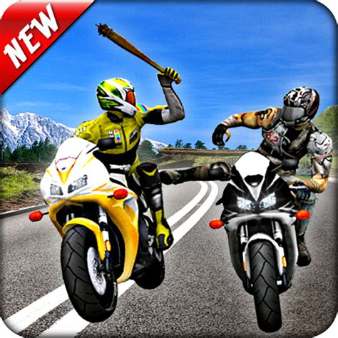 road attack free for pc download attack race bike road rash motorcycle racing game