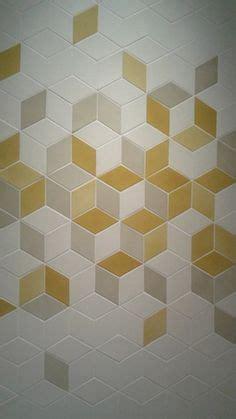 cement tile shop encaustic cement tile venice tile