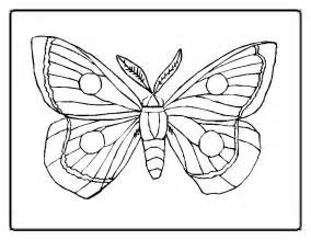 coloring pages of butterflies free coloring pages of butterfly