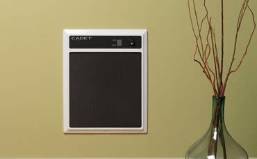 electric wall heaters reviews buying guide