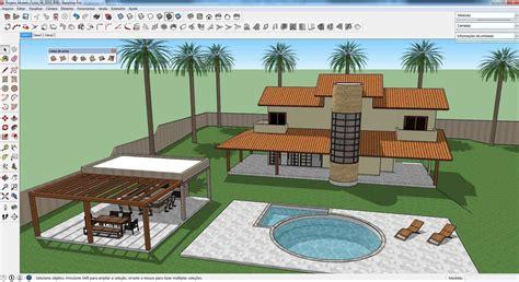 home design software sketchup sketchup software