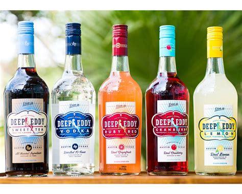 best vodka brands explore the best vodkas for 20
