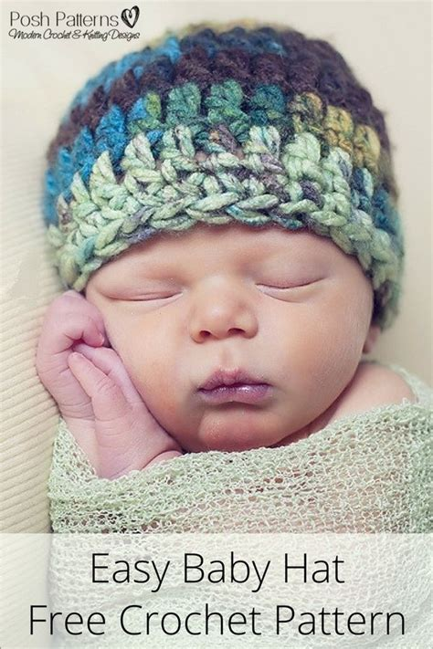 pattern you up free crochet hat pattern get this cute baby hat crochet