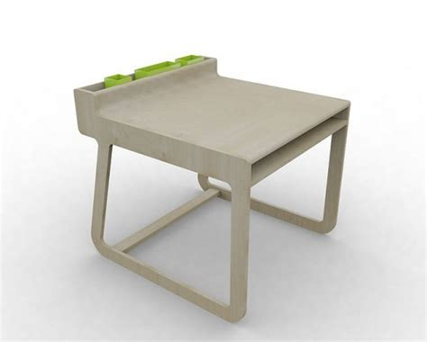bureau enfant design playtime collection de mobilier design pour enfant