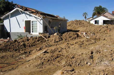 mudslides  california news  kids