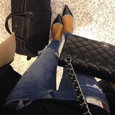 Sepatu Valentino Simple High Heels Original 17 best images about valentino rockstud ocd on
