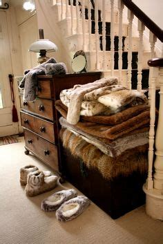 interior inspiration archives mink interiors 1000 images about anna lascata helen moore on pinterest