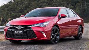 2015 toyota new cars 2015 toyota camry new car sales price car news carsguide