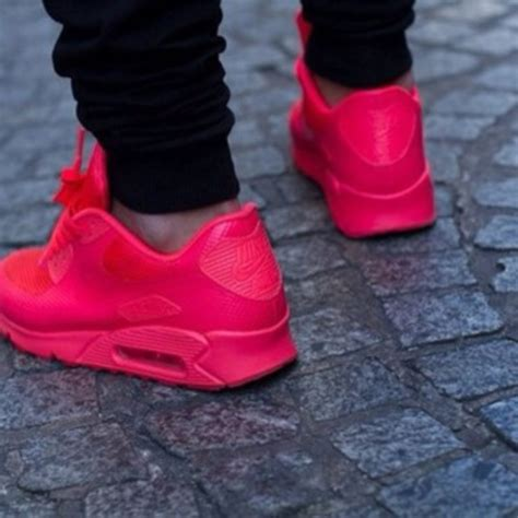 nike air max hyperfuse rose fluo dealonprofr