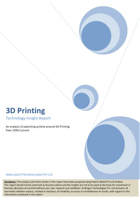 the 3d printing handbook technologies design and applications books purchasing a 3d printer cnc manual