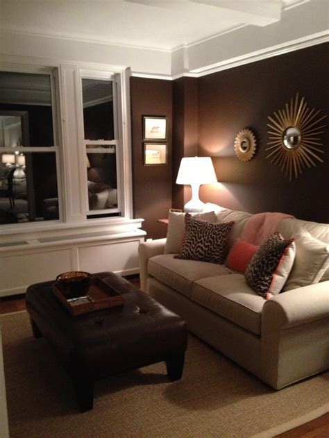 1000 images about media room ideas on sconce lighting small den and paint colors