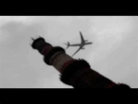 Flying man near qutub minar delhi india