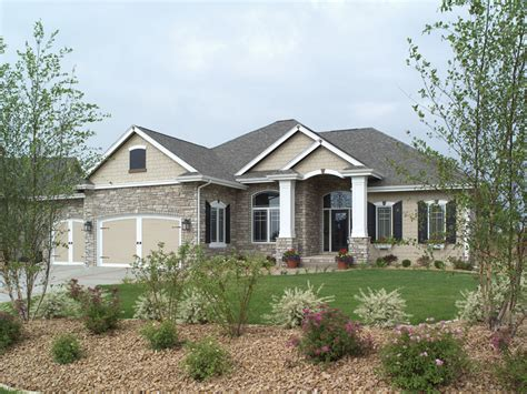 Traditional Ranch Style House Plans by Traditional Ranch House Plans House Design And Office