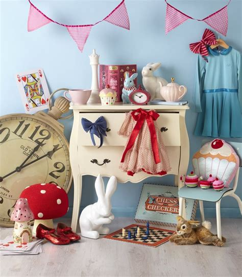 alice in wonderland themed bedroom what awesome inspiration for an alice in wonderland
