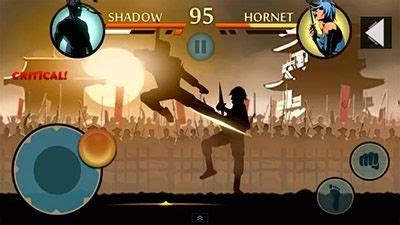free shadow fight 2 apk shadow fight 2 apk