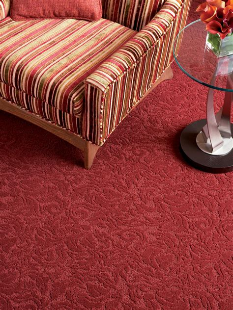 today s carpet trends hgtv