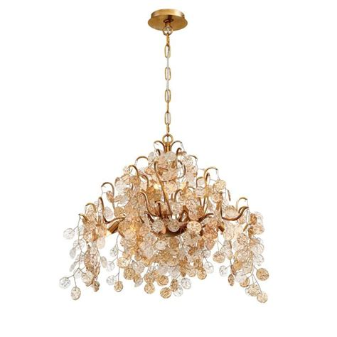 expensive chandeliers skillful expensive chandeliers best chandelier images on