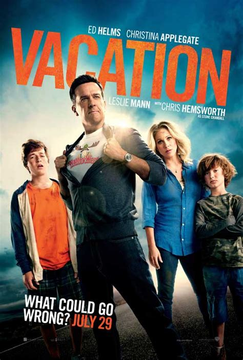 film comedy vacation vacation movie posters from movie poster shop