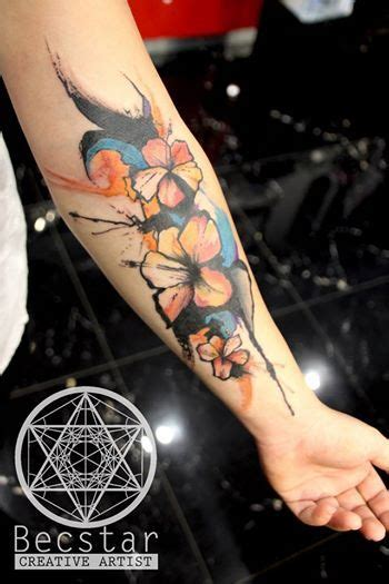 tattoo cost gold coast 58 best images about tattoo artist becstar on pinterest