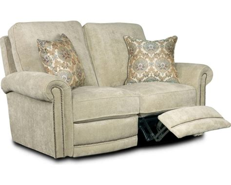 lane reclining sofas and loveseats jasmine double reclining loveseat